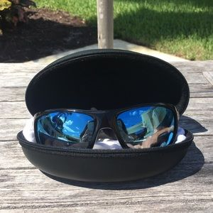 bd5b95b845 REVO Guide II Polarized Sunglasses